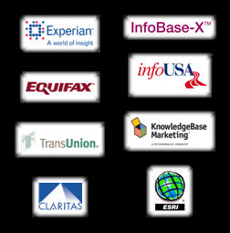Data Science, Predictive Analytics, and Data Mining Services Agency